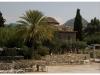 akropol2