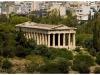 akropol4