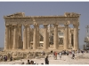 akropol6